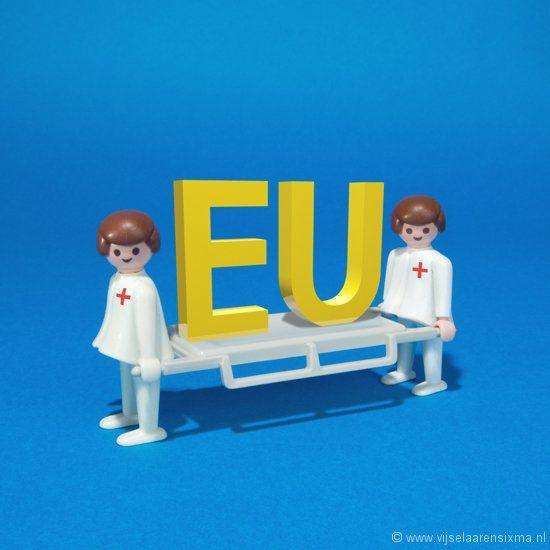 vijselaarensixma illustratie EU is Ill 2013