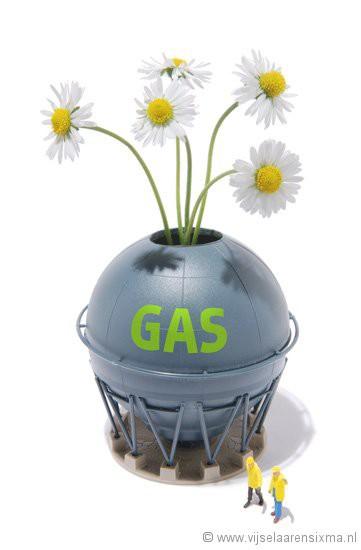 vijselaarensixma illustratie Green Gaz 2012