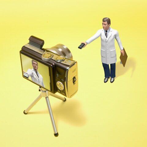 vijselaarensixma digital cameras test 2015