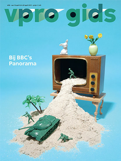 vijselaarensixma cover illustratie BBC Journalism 2011