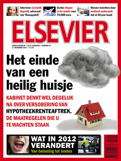 vijselaarensixma cover illustratie Mortgage Interest 2012