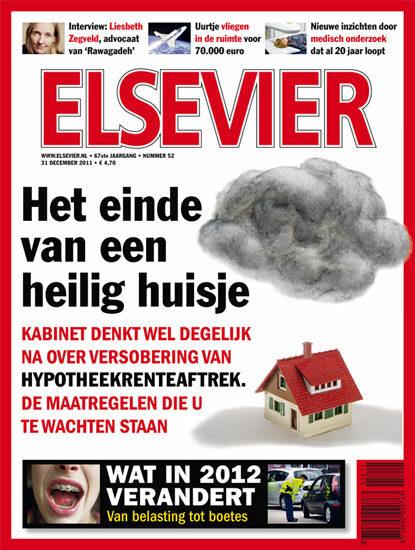 vijselaarensixma cover illustratie Mortgage Interest 2012