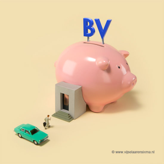 vijselaarensixma illustratie Savings BV 2018