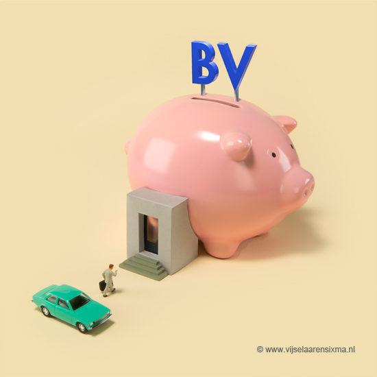 vijselaarensixma illustratie Savings BV 2018