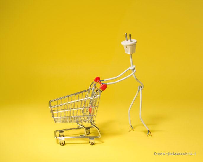 vijselaarensixma illustratie Energy Shopping 2017
