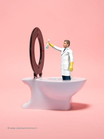 vijselaarensixma illustratie Detergent Test 2018