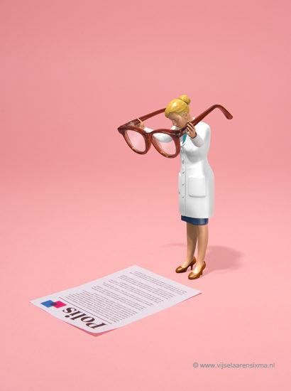 vijselaarensixma illustratie Health Insurance Policy 2017