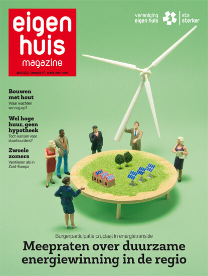 vijselaarensixma cover Participation Sustainable Energy 2021