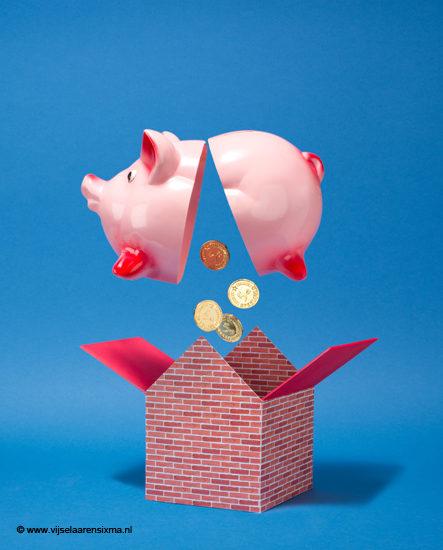 vijselaarensixma Pay Off Mortgage 2017