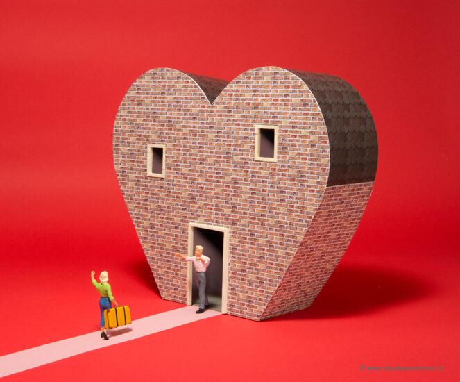 vijselaarensixma Financial Rules of Cohabitation 2016