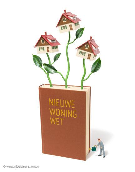 vijselaarensixma new housing act 2015