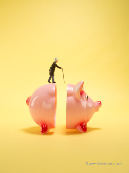 vijselaarensixma Pension Gap 2017
