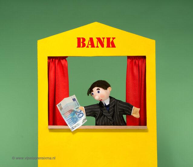 vijselaarensixma Teaching how Loans work 2016