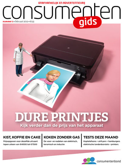 vijselaarensixma cover Printer Test 2019