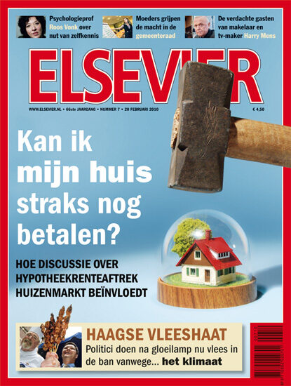 vijselaarensixma cover illustratie Mortgage 2010